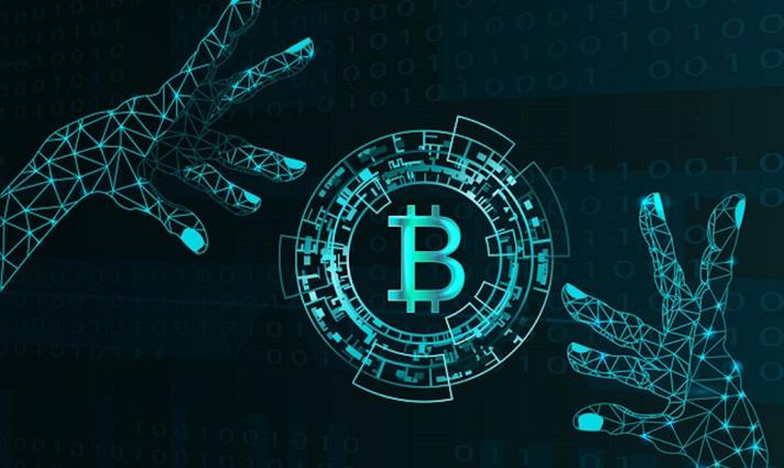 etf su bitcoin