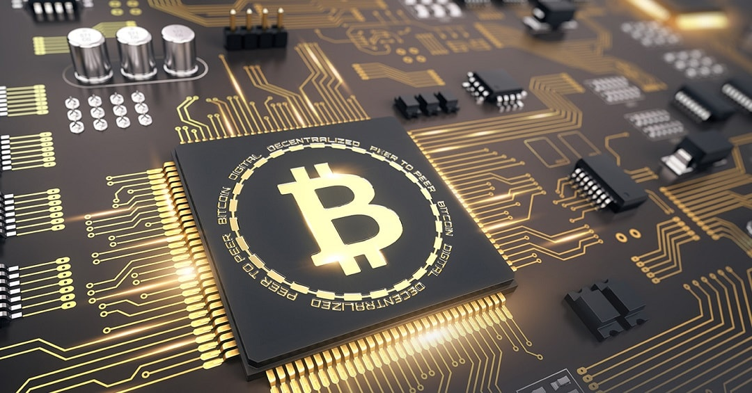 guida comprare bitcoin