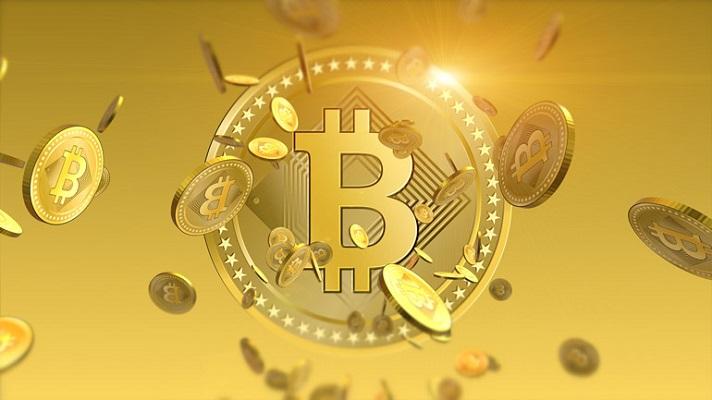 bitcoin quanto costa