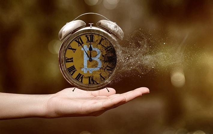 investire in bitcoin scelte