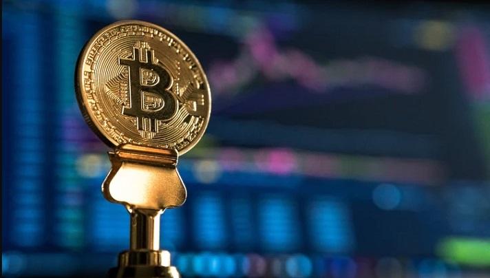 bitcoin trading altcoin