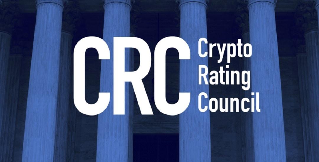 coinbase crypto rating council