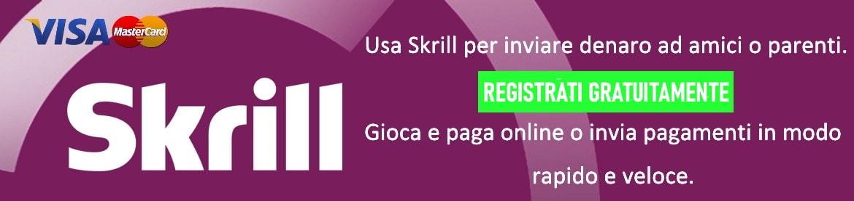 skrill banner registrazione