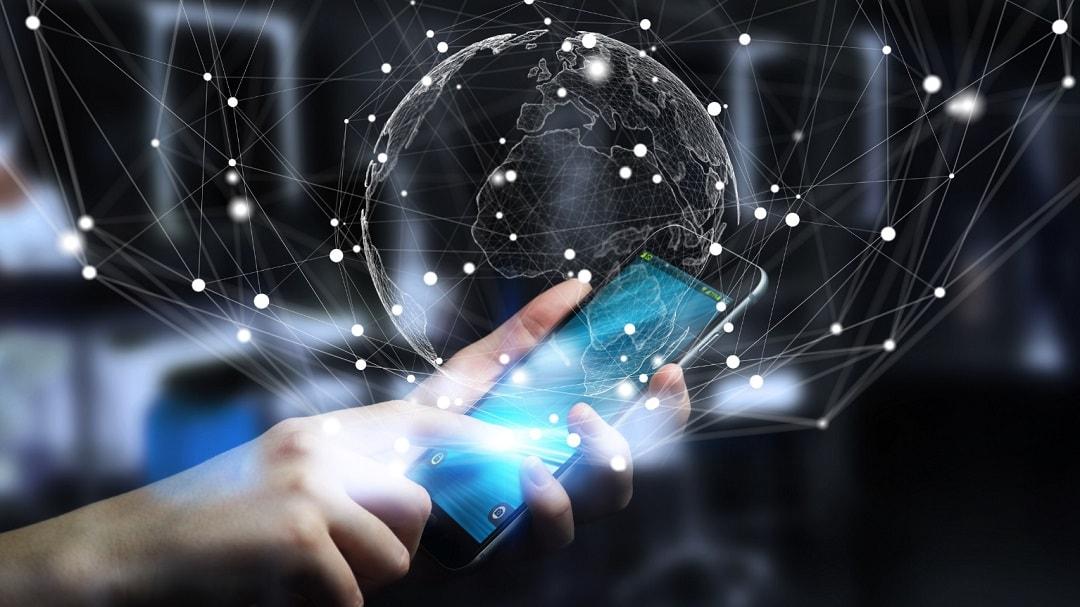 settore criptovalute futuro
