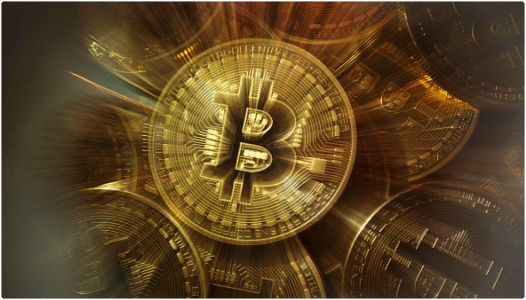 bitcoin migliore investimento