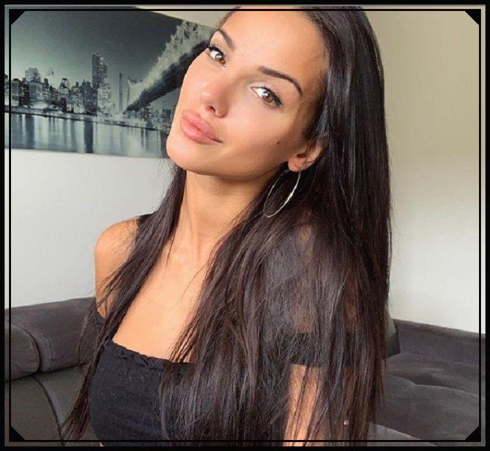 instagirls marta borkowska uno