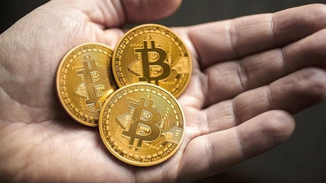 previsioni bitcoin bitpay