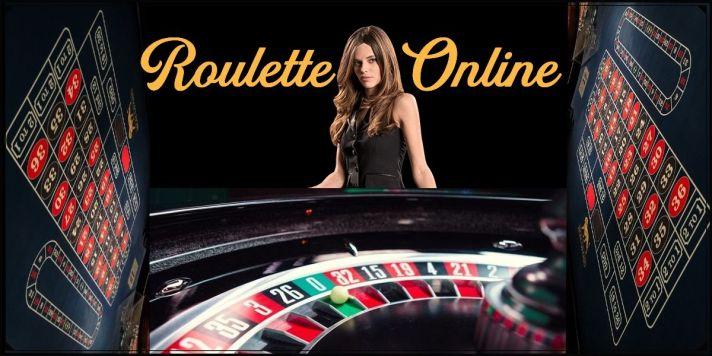 Metodi strategie roulette online