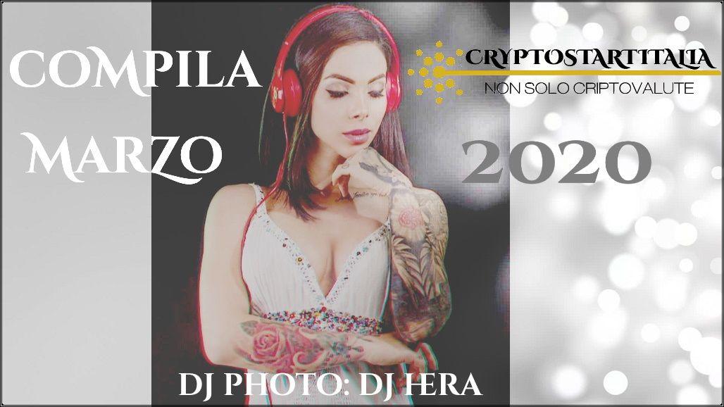 compilamarzo2020