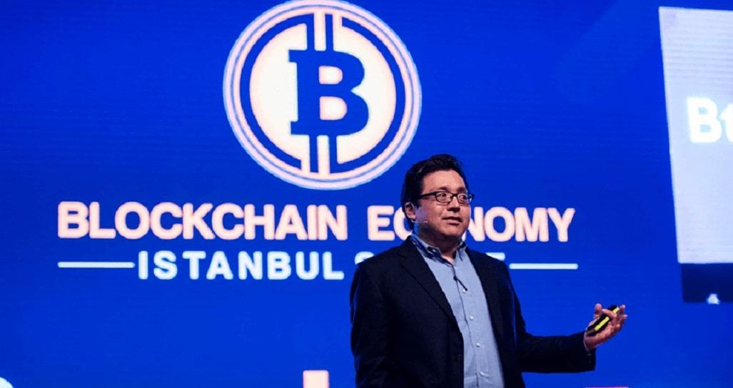 fattori aumento prezzo bitcoin