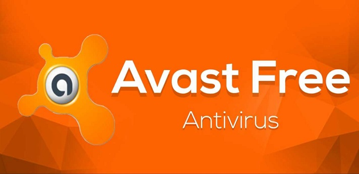 Il miglior antivirus gratuito: Avast AntiVirus Free