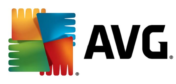 Il miglior antivirus gratuito: AVG AntiVirus Free