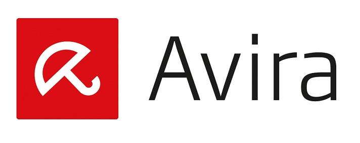 Il miglior antivirus gratuito: Avira AntiVirus Free