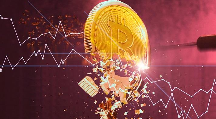 cosè halving bitcoin