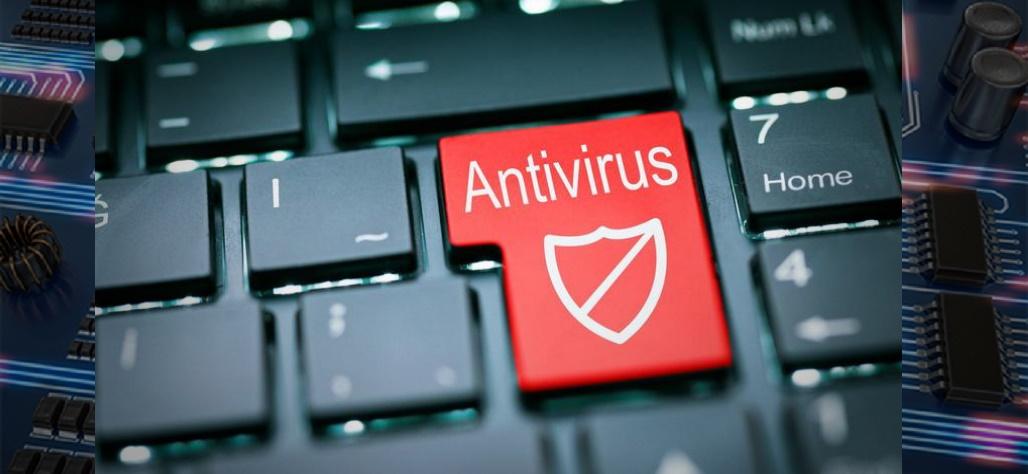i migliori programmi antivirus gratuiti