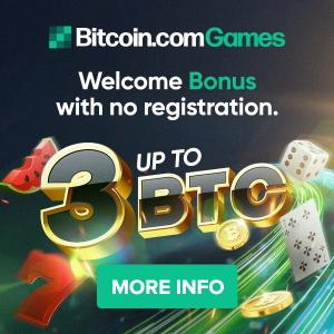bitcoin.comgames