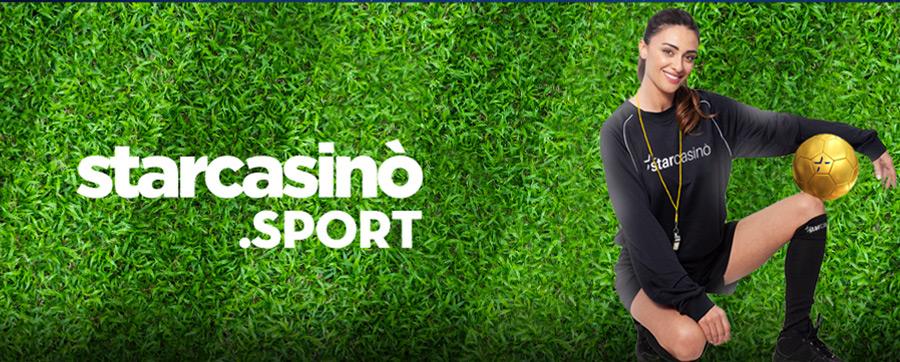 starcasino sportbook