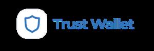 trustwallet2