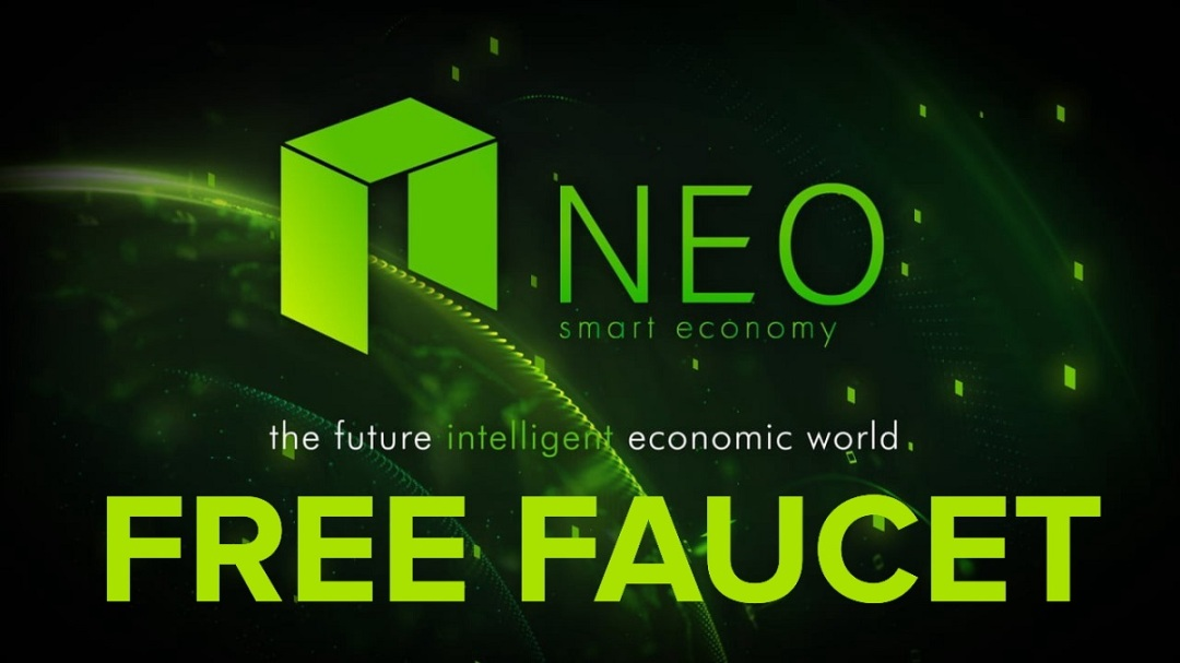 faucet free neo