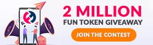fun token contest