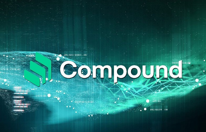 compound defi